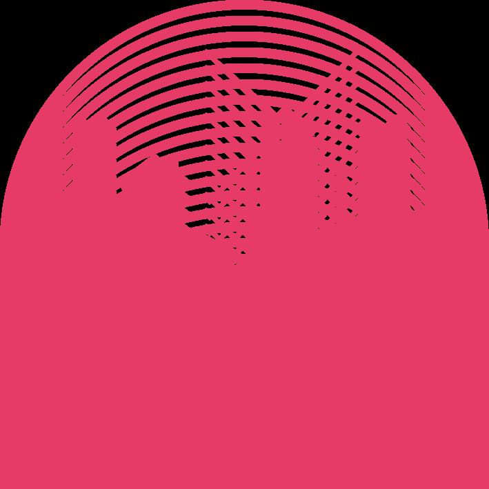 Cabinet infirmier de Bellevigne-en-Layon, infirmières sur la commune de Thouarcé.